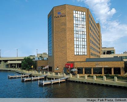 Oshkosh Hotels Cheap Hotels In Oshkosh