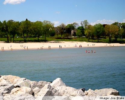 Sheboygan Wisconsin