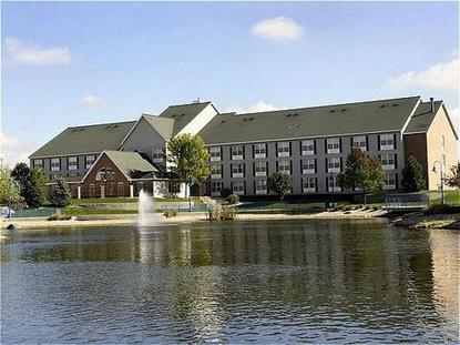 Country Inn And Suites Of Monona