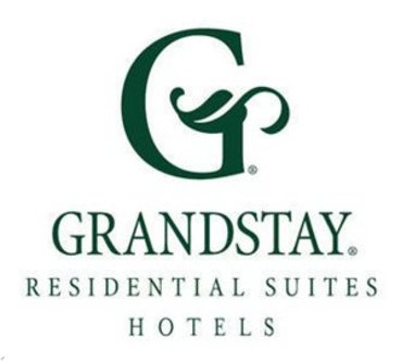 Grandstay Residential Suites Madison