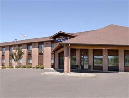 Baymont Inn & Suites Marshfield