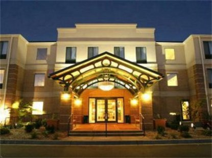 Staybridge Suites Middleton/Madison  West