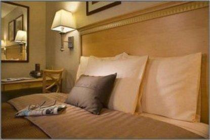 Candlewood Suites Wausau Rib Mountain