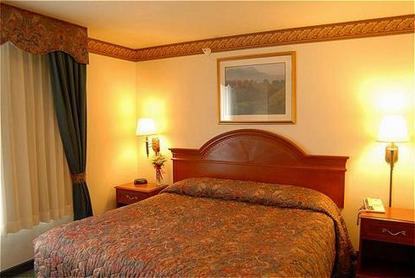Country Inn And Suites Prairie Du Chien