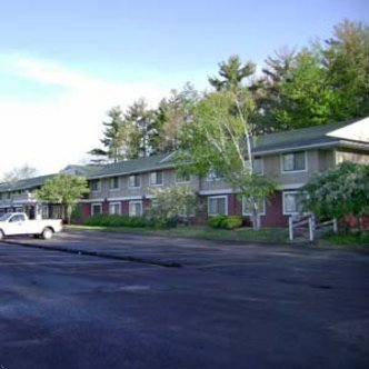 Stay Inn And Suites Stevens Point