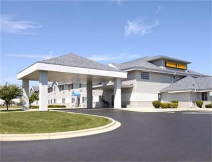 Super 8 Motel Verona/Madison Area
