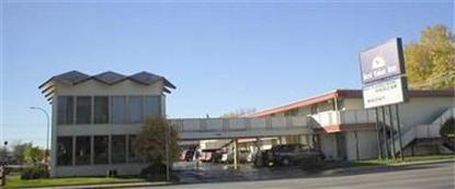 Best Value Inn Gillette