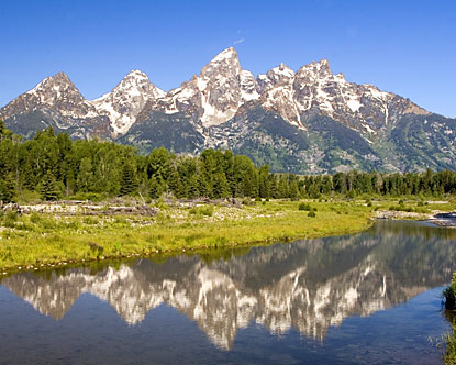 wyoming-rocky-mountains.jpg