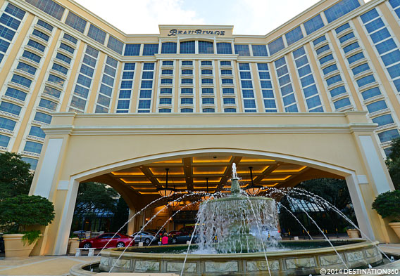 discount casino hotels in biloxi ms