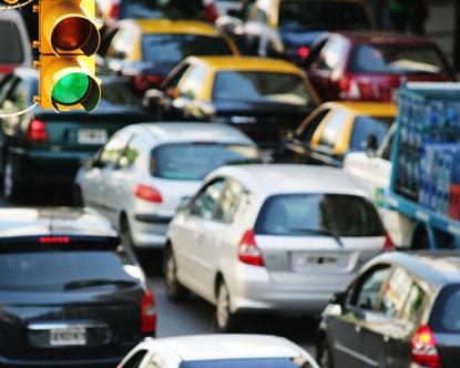 Cheap Car Rental Buenos Aires