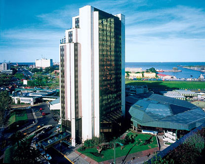 Luxury Hotels in Buenos Aires