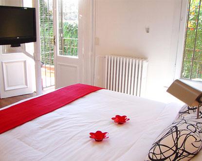 San telmo hotels lodging in san telmo buenos aires for Hotel luxury san telmo