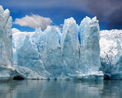 external image patagonia-glaciers.jpg