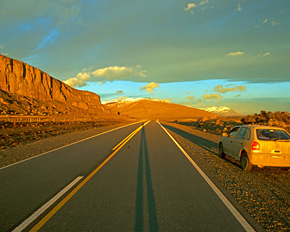 Cheap Cars Com >> Argentina Car Rentals - Cheap Car Hire in Buenos Aires