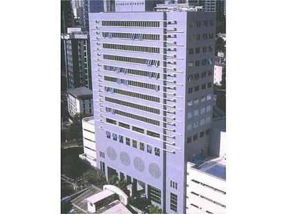 Parthenon Belo Horizonte Lifecenter Flat