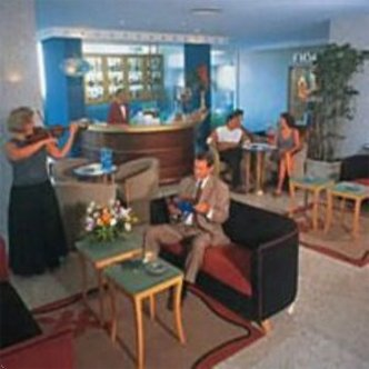 Praiano Palace Hotel