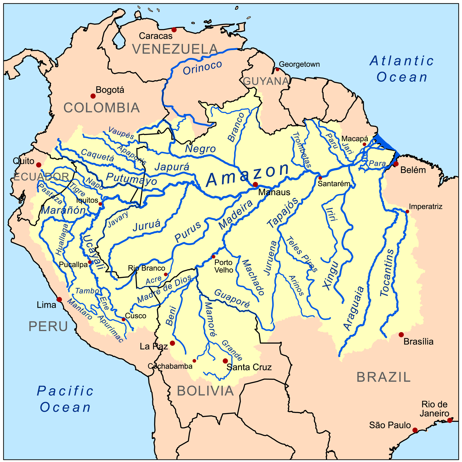 amazon-rainforest-map.png