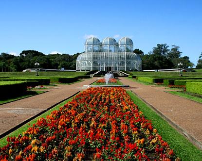 http://www.destination360.com/south-america/brazil/images/s/curitiba.jpg