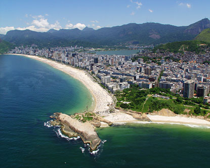 external image brazil-beaches.jpg
