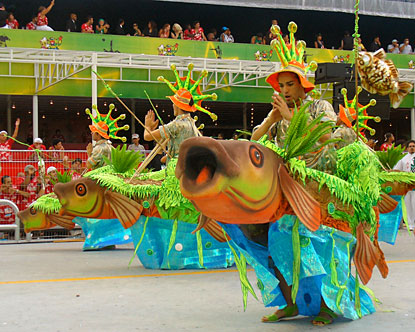 http://www.destination360.com/south-america/brazil/images/st/brazil-rio-carnaval.jpg