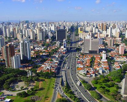 السياحه في البرازيل ( معلومات وصور )    السياحه في البرازيل ( معلومات