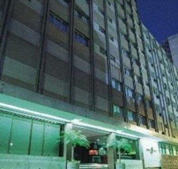 Hotel Black Stream