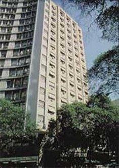 Grande Hotel Sao Francisco