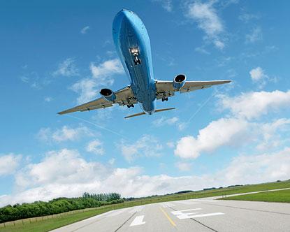 Hotels Close To Rio De Janeiro International Airport