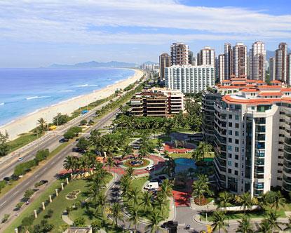 http://www.destination360.com/south-america/brazil/rio-de-janiero/images/s/barra-da-tijuca.jpg