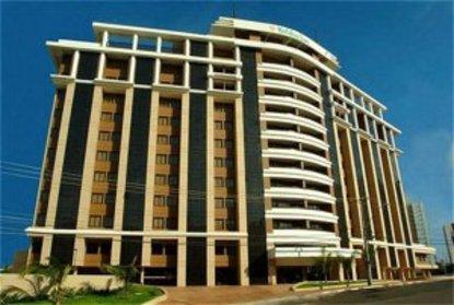 Holiday Inn Salvador Bahia