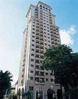 Clarion Hotel Jardim Europa