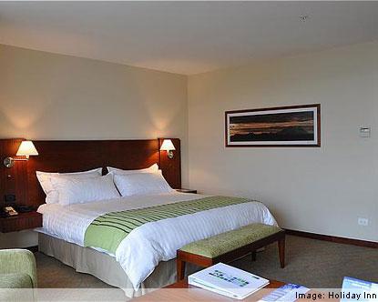 Номер 107    Banos-hotels