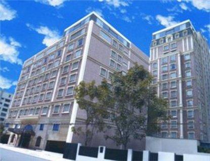 Dann Carlton Hotel Quito