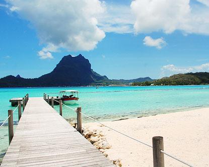 the beautiful seaside scenery - photo #42
