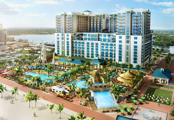 Margaritaville Resorts Margaritaville Resort Hotels