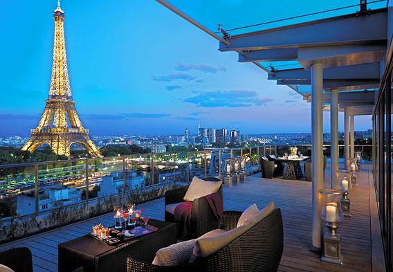 Shangri la hotels shangri la hong kong shangri la paris for Hotel chaine paris