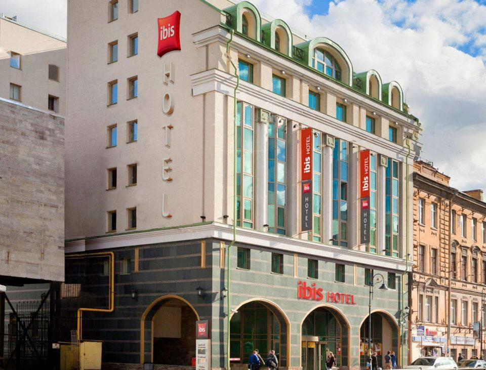 ibis hotel Discover a playground of music news and entertainment, the latest gigs, competitions and special offers at ibis play from ibis hotels.