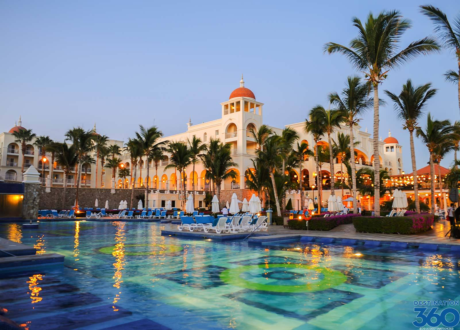 Cheap Hotels On Coronado Island Ca