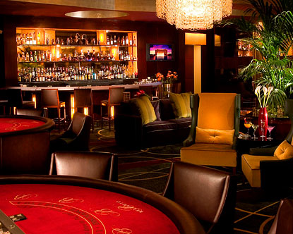 best usa casinos