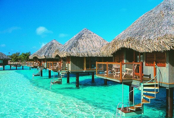 Honeymoon Destinations Best Destination