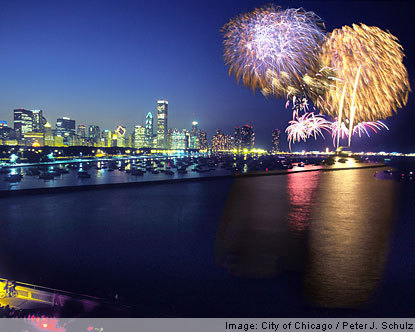 New Years Eve 2014 Fireworks, Live Stream Events, Parties, NYE