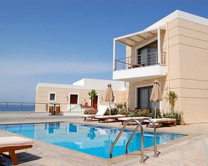 Island Villa Rentals Luxury Tropical Island Villa