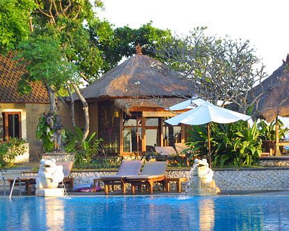 Southeast Asia Vacation Rentals