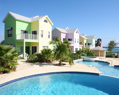 Find Out More About Cheap Condos For Rent In Las Vegas