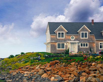 East Coast Vacation Rentals Outer Banks Rentals