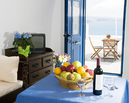 Mediterranean Vacation Rentals