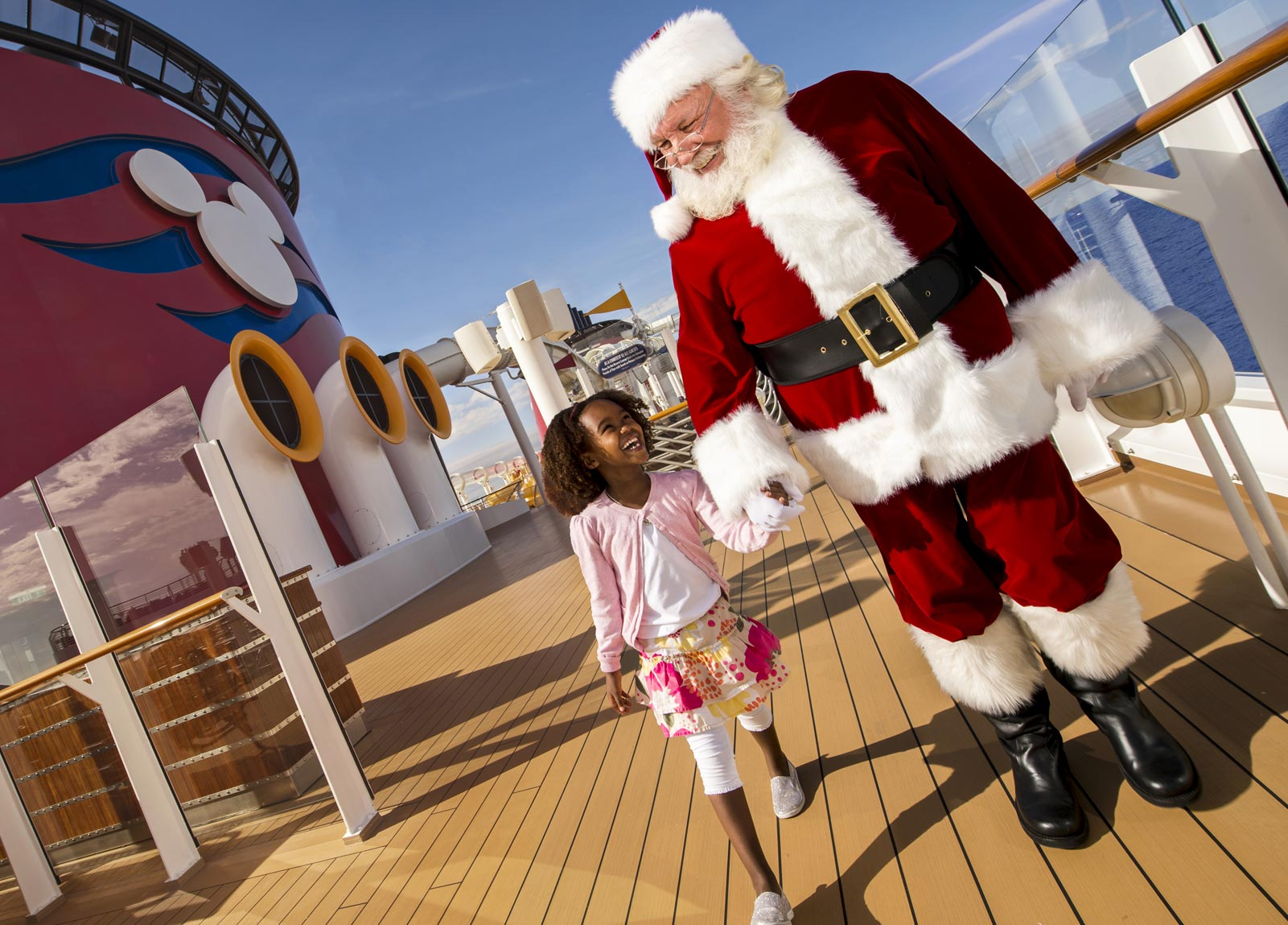 Cheap Christmas Cruise