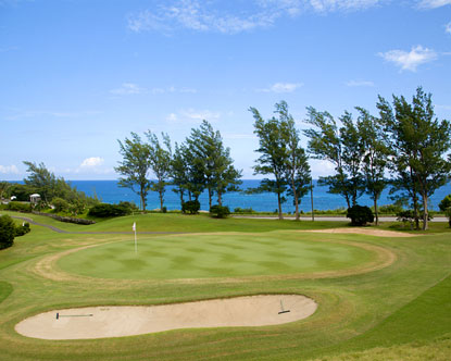 All inclusive golf vacations all inclusive golf trips to for All inclusive winter vacations