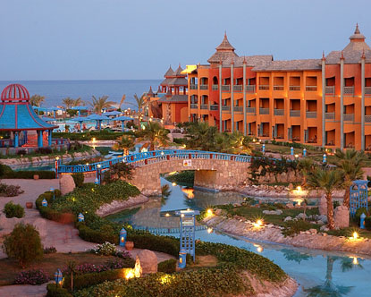 All inclusive resort destinations all inclusive family for All inclusive winter vacations