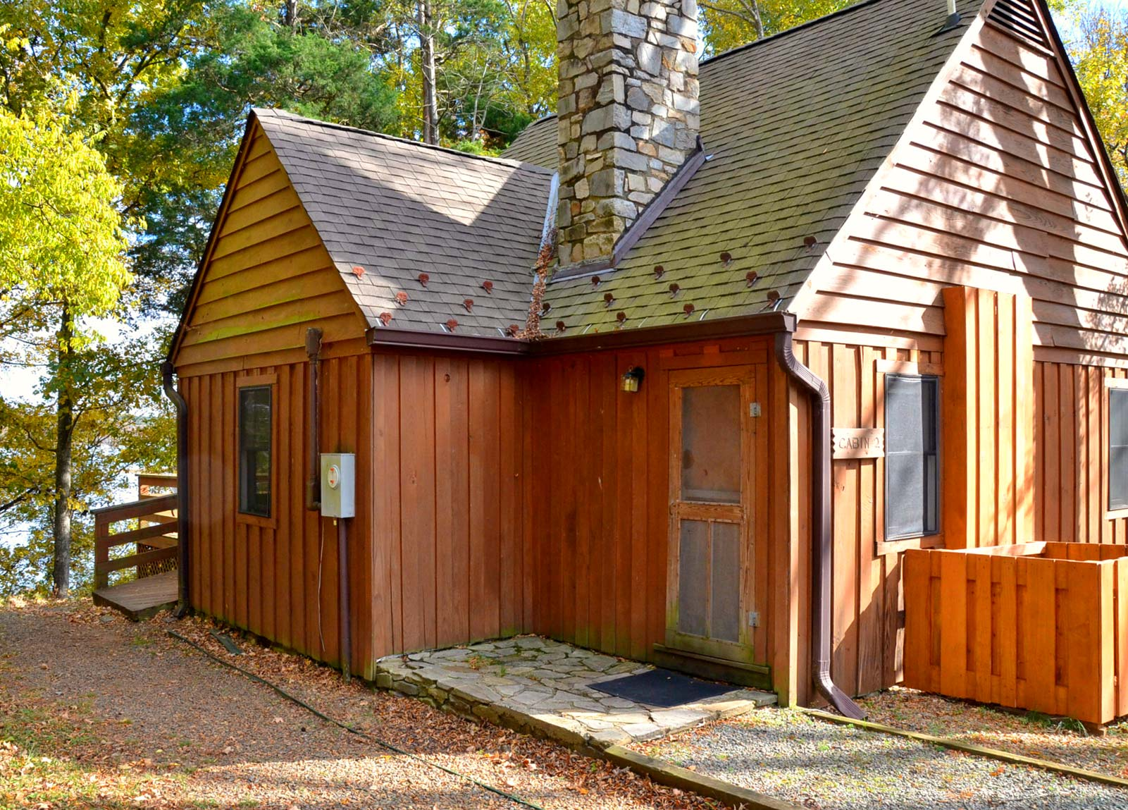 cabin cabins rentals mountain welcome top